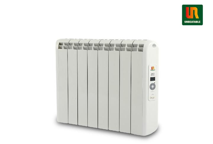昂彼特堡采暖器